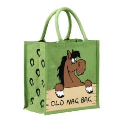 jb16 square shopping bag nag bag reusable bag for