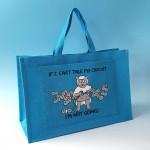 Crochet Gift Set-TURQUOISE
