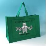 Crochet Gift Set-GREEN