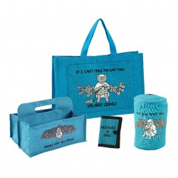 SPECIAL TURQUOISE GIFT SET