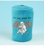 JB84 Knitting Wool Holder-Turquoise