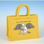 ACCESSORY BAG SET-YELLOW
