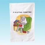 T62SET-IF IM SITTING IM KNITTING